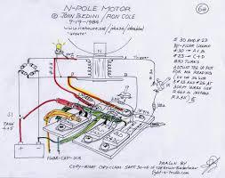 schematics illustrated b c%20n pole%20motor%20update jpg