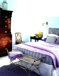 purple and blue bedroom color schemes. Modern Bedroom Color Schemes Blue Light Interior Paint Colors . Purple And