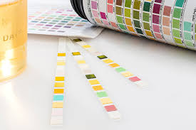Ketones In Urine Color Chart Ketones In Urine During Pregnancy Causes And Prevention