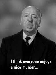 Alfred Hitchcock Quotes Best Alfred Hitchcock Quotes Sayings Images About Movies Yo Quotes
