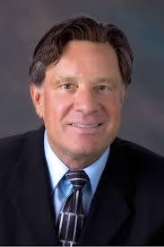 Bob Tomaselli, Real Estate Agent - Aptos, CA - Coldwell Banker Realty