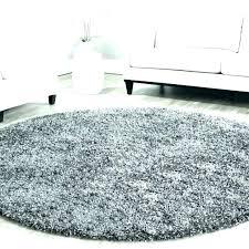white plush area rugs white fuzzy rug org off white plush area rug large plush area large black rug foragoodcauseinfo