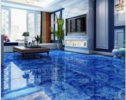 epoxy flooring. Delighful Flooring 3D Epoxy Flooring In