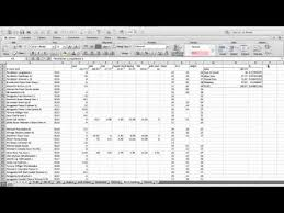 inventory spreadsheet with pictures track your sales ebay inventory spreadsheet youtube