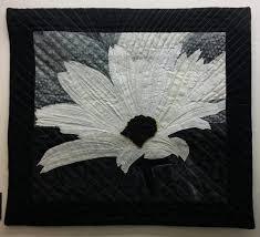 Pati Fried – See How We Sew & White Daisy by Mary Beth Branca Adamdwight.com