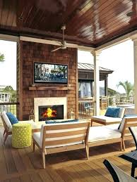 gas fireplace for deck deck with fireplace plain decoration deck fireplace outside gas fireplace inserts direct gas fireplace