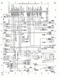 94 chevy 350 wiring diagram wiring diagram autovehicle 94 chevy 350 engine sensor diagram wiring diagrams favorites94 chevy 350 wiring diagram 10