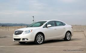 buick verano 2015. 2013 buick verano turbo exterior front 34 picture courtesy of alex 2015