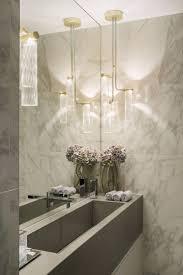 Best Luxury Hotel Bathroom Ideas On Pinterest Hotel Apinfectologia