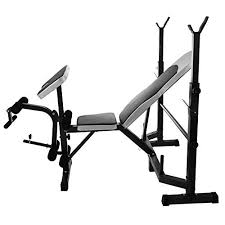 Image result for resistance machines, sitting down pinterest
