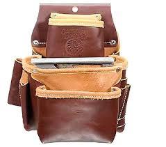 framing pouch larger photo husky occidental 3 pro bag left handed
