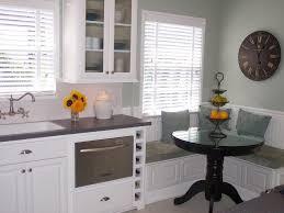 kitchen banquette furniture. kitchen corner bench seating with storage plans banquette furniture