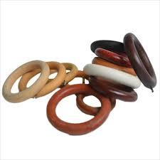 kirschen curtain rings outstanding south africa menzilperde net eyelet ring kirsch wooden