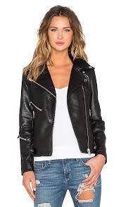 blanknyc moto jacket in ol lady previous slide next slide close modal moto jacket