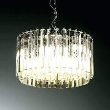 glass droplets for chandeliers glass droplet chandelier glass drop chandelier glass drop chandelier lighting glass droplet glass droplets for chandeliers