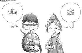 gender discrimination quotes like success gender discrimination cartoon gender inequality in cartoons essays