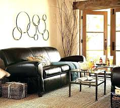 wall decor above couch over the couch decor over the couch decor behind couch wall decor