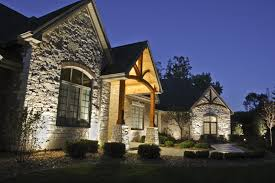 lighting for homes. Exterior Accent Lighting For Home With Worthy Images About House Ground  On Popular Lighting For Homes