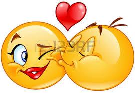 Image result for emoticon kartun happy