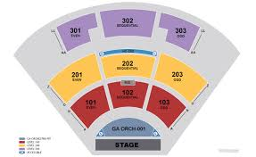 Red Rocks Amphitheatre Seating Chart All Reserved St Augustine Amphitheatre St Augustine Tickets Schedule