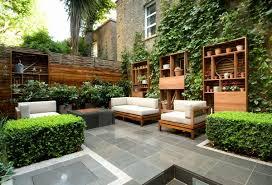 Garden Design And Landscaping Creative Unique Design