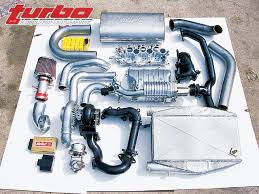 toyota mr turbo high tech performance turp 0304 10 z 1991 toyota mr2 forced induction kit