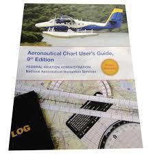 Aeronautical Chart Users Guide 12th Edition