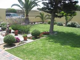 Cornerstone Landscape And Design Cornerstone Guesthouse Swakopmund Namibia Booking Com