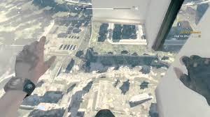 Dying Light 18th Floor Dying Light 18th Floor Glitch