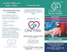 home health brochure 09 24 18