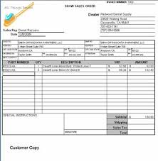Invoice Selling Selling Invoices Under Fontanacountryinn Com