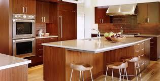 Y Accesorios Para Decorar Una Cocina Moderna Best Decoracion De Decorar Muebles De Cocina