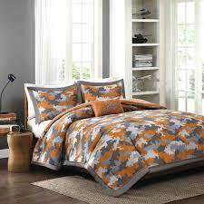 skateboard bedding bedding appealing black gray skateboard teen boy twin or