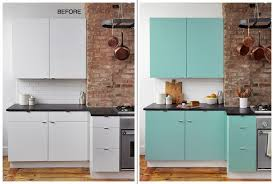 furniture contact paper. 54eb6d5174145_-_mini-makeovers-before-after-kitchen-composite-0913- Furniture Contact Paper I
