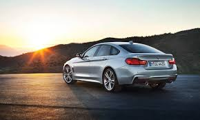 new car model release dates australia2018 Bmw 5 Series Release Date Australia Auto Bmw Review with 2018