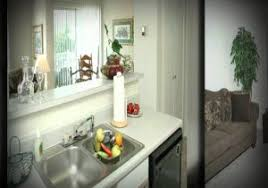 garden gate apartments plano texas the place at harvestree tx o new