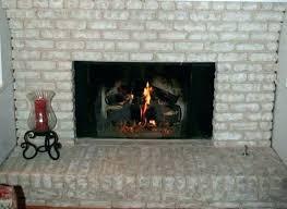 small fireplace doors elegant small fireplace screens or home depot fireplace doors home depot fireplace doors small fireplace doors
