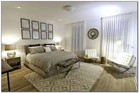 Image Decor Best Bedroom Furniture Placement Of Bedroom Rug Placement Billyklippancom Best Bedroom Furniture Placement Of Bedroom Rug Placement Home