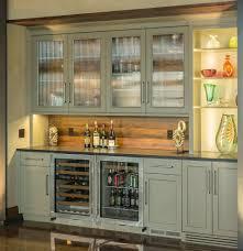 Kitchen Wet Bar Winding River Wet Bar Sink Moreover Bar Ideas Kitchen Breakfast