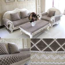 ideas furniture covers sofas. Image Of: Furniture Cover Ideas Covers Sofas