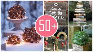 handmade outdoor christmas decorations. handmade wooden 2015 christmas outdoor decorations from vi an loveitsomuch. home decor catalog.