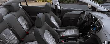 2018 chevrolet sonic. wonderful 2018 2018 chevrolet sonic small car interior view from gm fleet inside chevrolet sonic