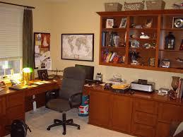 series corner desk. Maple Home Office With Built In Corner Desk And Upper Bookshelves Series
