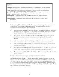 ptcas essay ptcas essay tips and tricks essay for you ptcas essay tips and tricks image ptcas essay tips and tricks essay for you ptcas essay tips and tricks image