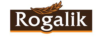 Rogalik Bakery :: Logo Design by Rio Creativo Branding Studio