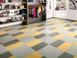 contemporary armstrong flooring retailers on floor pertaining to 22 best aa midcentury floors images on