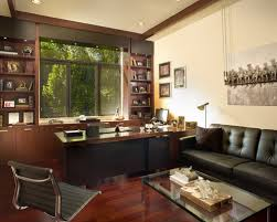 classic office design. Classic Home Office Design Photo Of Nifty Houzz Ideas Remodel Pictures Custom