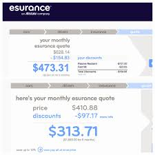esurance health unique how detroit factory workers charged more than lawyers for auto
