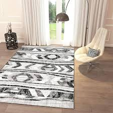 area rugs 3 5 area rugs throw rug royal blue area rug x area rug medium size of area white area rug area rugs area rugs area rugs