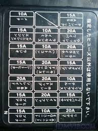 2006 hyundai santa fe fuse box picture wiring diagram 2009 hyundai sonata fuse diagram at 2006 Hyundai Sonata Fuse Box